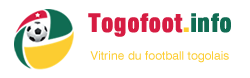 Togo Foot, togofoot, football au Togo